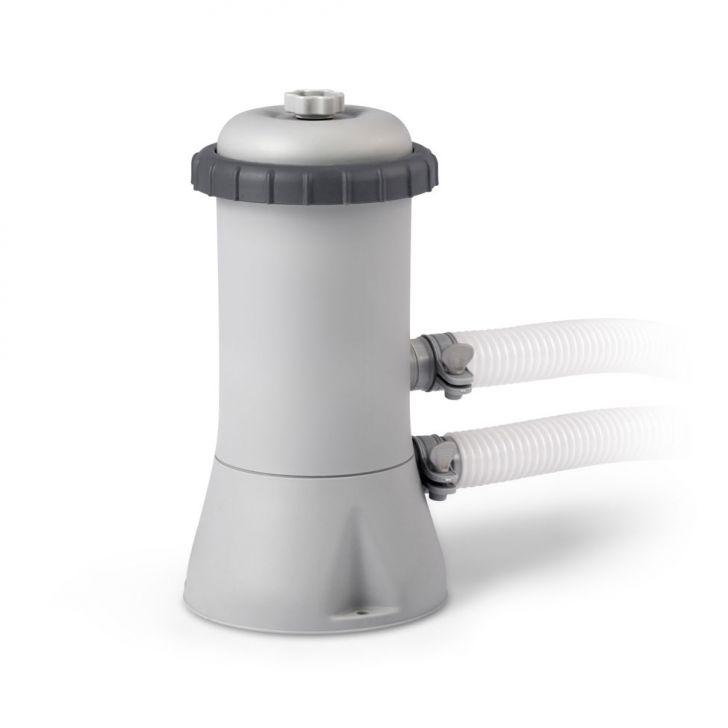 Bomba Filtro para Piscina 12' e 15' (220-240V - 2.006 l/hr) 28604 Intex