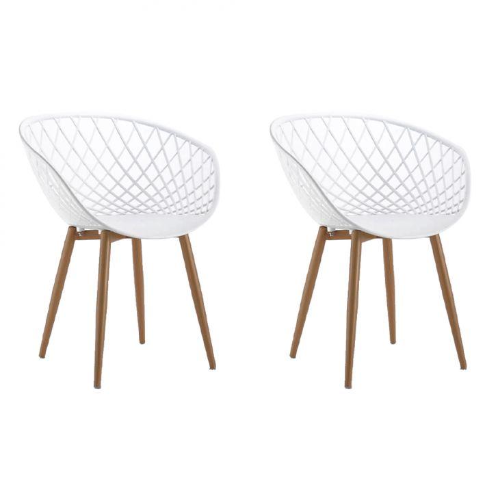 5b5bc88a9 Móveis  Conjunto de Mesas e Cadeiras e muito mais