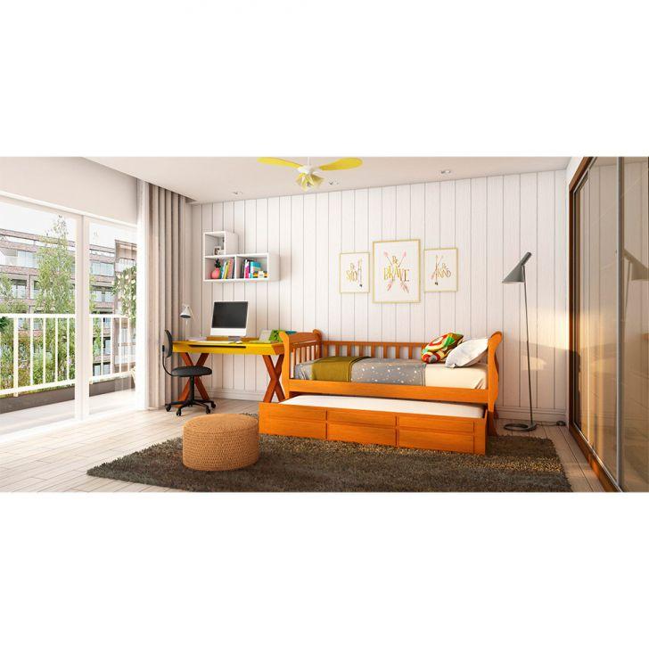 Quarto de solteiro decorado deco for Deco quarto