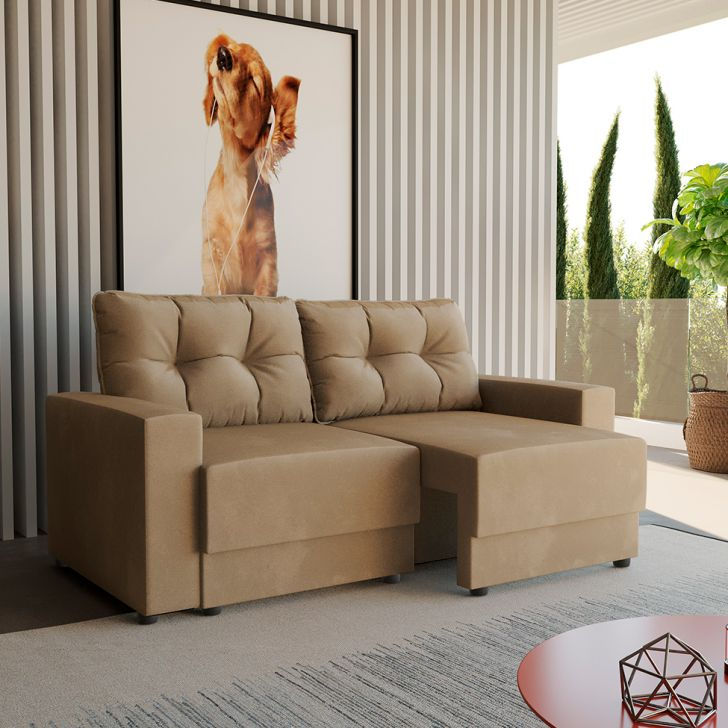 //staticmobly.akamaized.net/p/Mobly-SofC3A1-3-Lugares-RetrC3A1til-Lubeck-Suede-Bege-180-cm-0147-403516-1-zoom.jpg