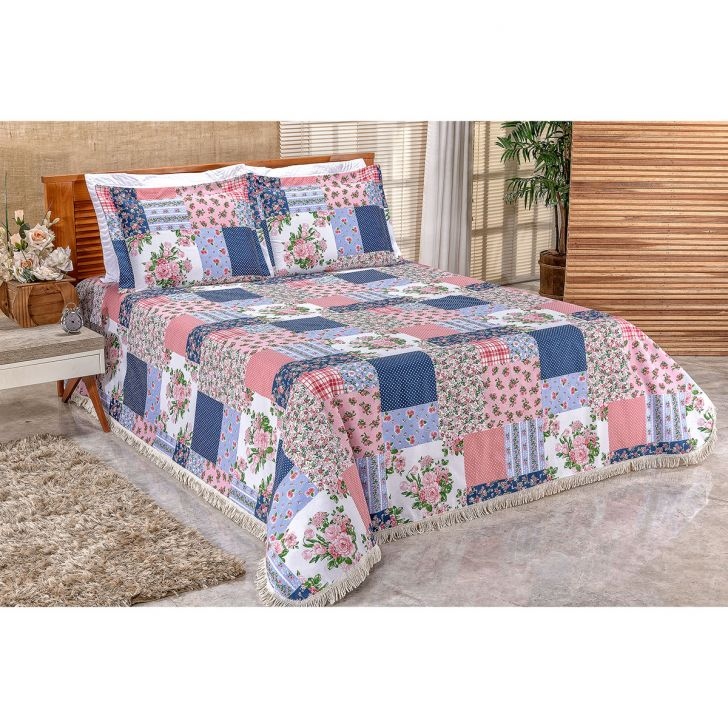 //staticmobly.akamaized.net/p/Moda-Casa-Enxovais-Kit-Cobre-Leito-Queen-3-PeC3A7as-Azul-Patchwork-Estampado-6360-512156-1-zoom.jpg