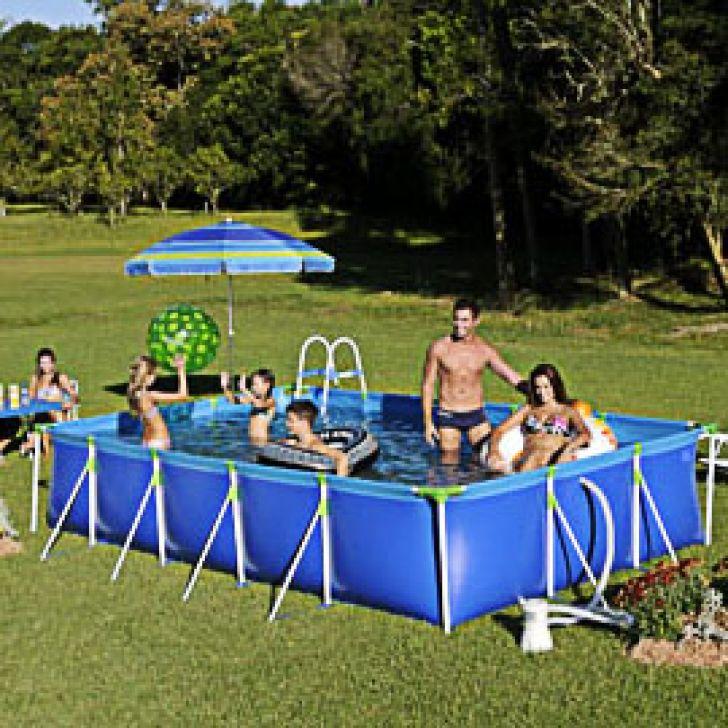 Piscina premium 10000 l for Piscina 10000 litros