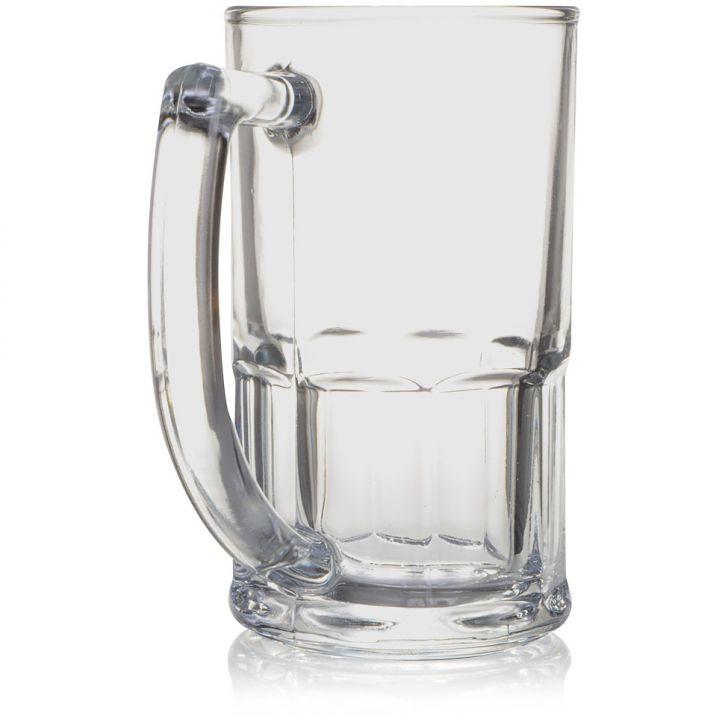 Caneca Bristol Chopp 340 ml