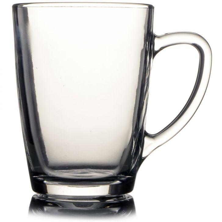 Caneca Tarsila 300 ml