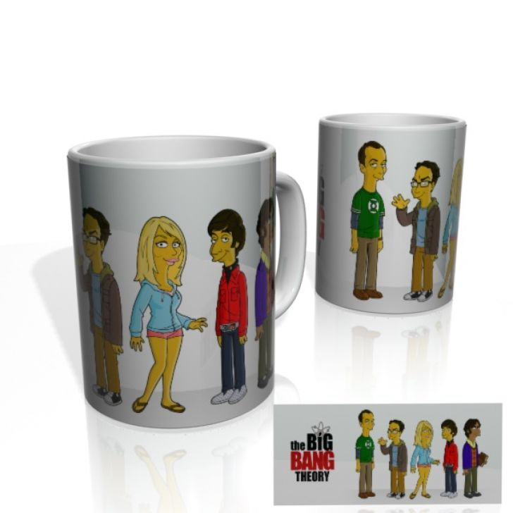 //staticmobly.akamaized.net/p/Nerderia-Caneca-Nerderia-Simpsons-Big-Bang-Theory-4079-597532-1-zoom.jpg