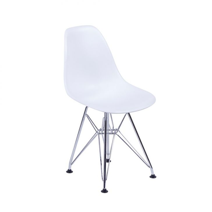 //staticmobly.akamaized.net/p/Or-Design-Cadeira-Eames-Base-Cromada-Branca-6384-066206-1-zoom.jpg