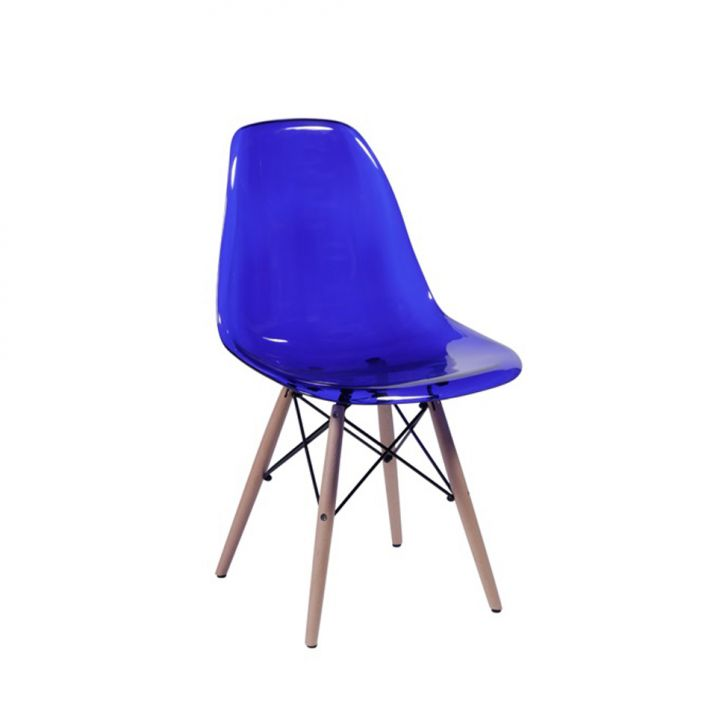 //staticmobly.akamaized.net/p/Or-Design-Cadeira-Eames-I-Azul-6551-346206-1-zoom.jpg
