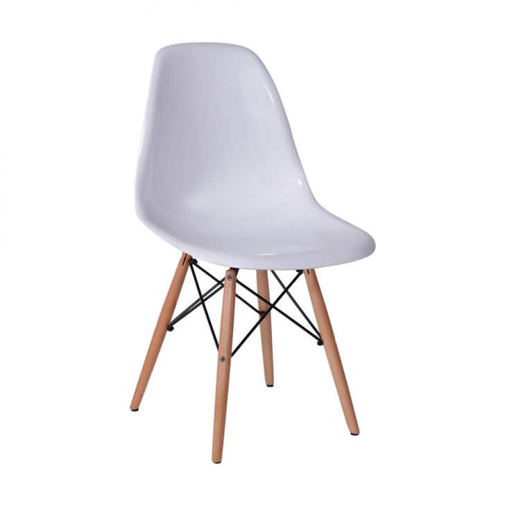 //staticmobly.akamaized.net/p/Or-Design-Cadeira-Eames-I-Base-Madeira-e-Branca-6541-446206-1-zoom.jpg