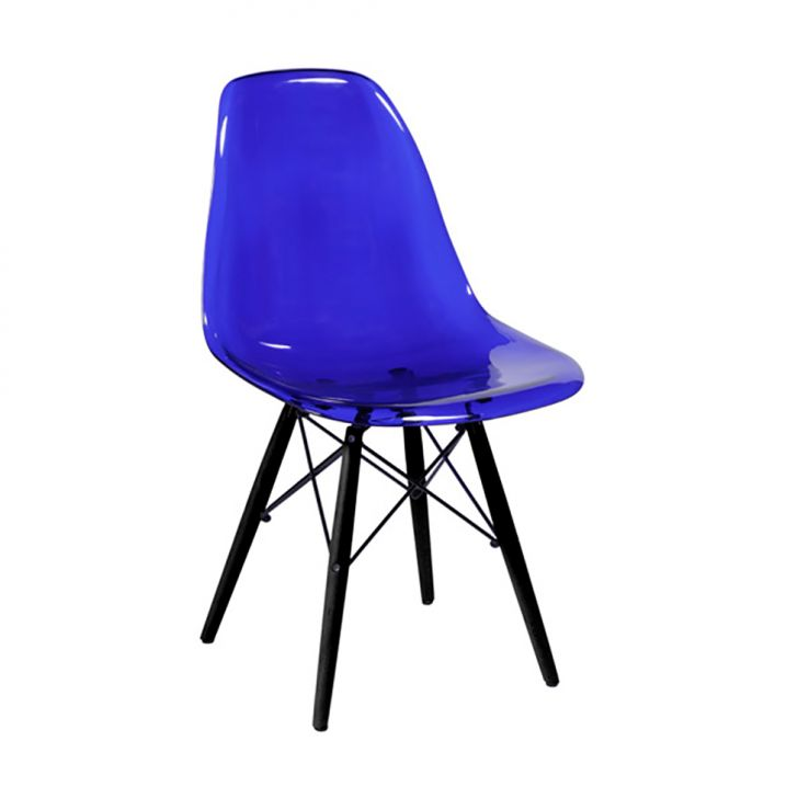 //staticmobly.akamaized.net/p/Or-Design-Cadeira-Eames-II-Azul-6439-356206-1-zoom.jpg