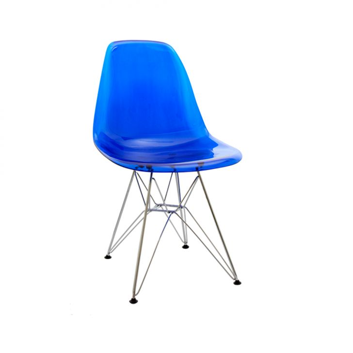 //staticmobly.akamaized.net/p/Or-Design-Cadeira-Eames-III-Azul-6562-246206-1-zoom.jpg