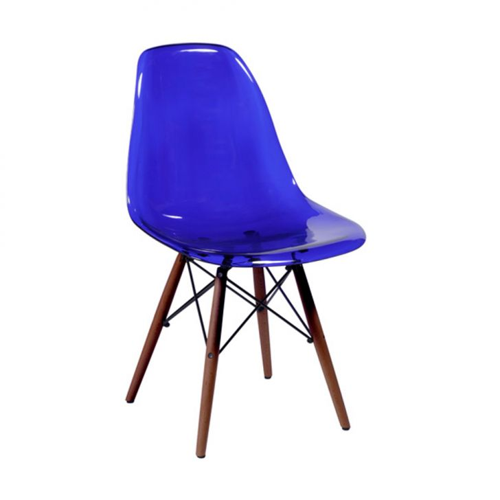 //staticmobly.akamaized.net/p/Or-Design-Cadeira-Eames-IV-Azul-6532-546206-1-zoom.jpg