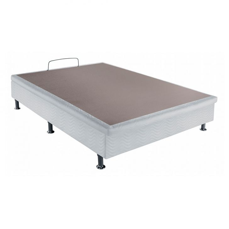 //staticmobly.akamaized.net/p/Ortobom-Base-para-Cama-Box-Casal-Physical-com-BaC3BA-2825x138x18829-Branca-5338-595676-1-zoom.jpg