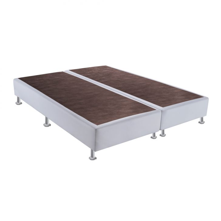 //staticmobly.akamaized.net/p/Ortobom-Base-para-Cama-Box-Queen-Cori-I-Branco-7833-908194-1-zoom.jpg