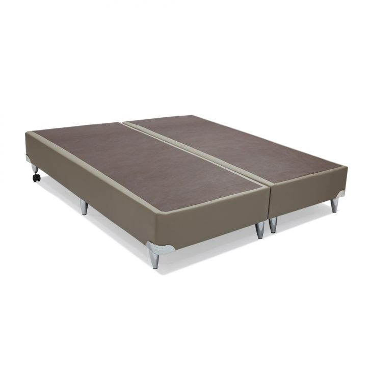 //staticmobly.akamaized.net/p/Ortobom-Base-para-Cama-Box-Queen-Cori-II-Creme-6818-938194-1-zoom.jpg