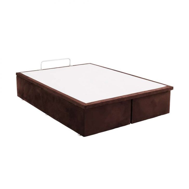 //staticmobly.akamaized.net/p/Ortobom-Base-para-Cama-Box-Super-King-Americana-com-BaC3BA-Marrom-e-Branca-8060-962605-1-zoom.jpg