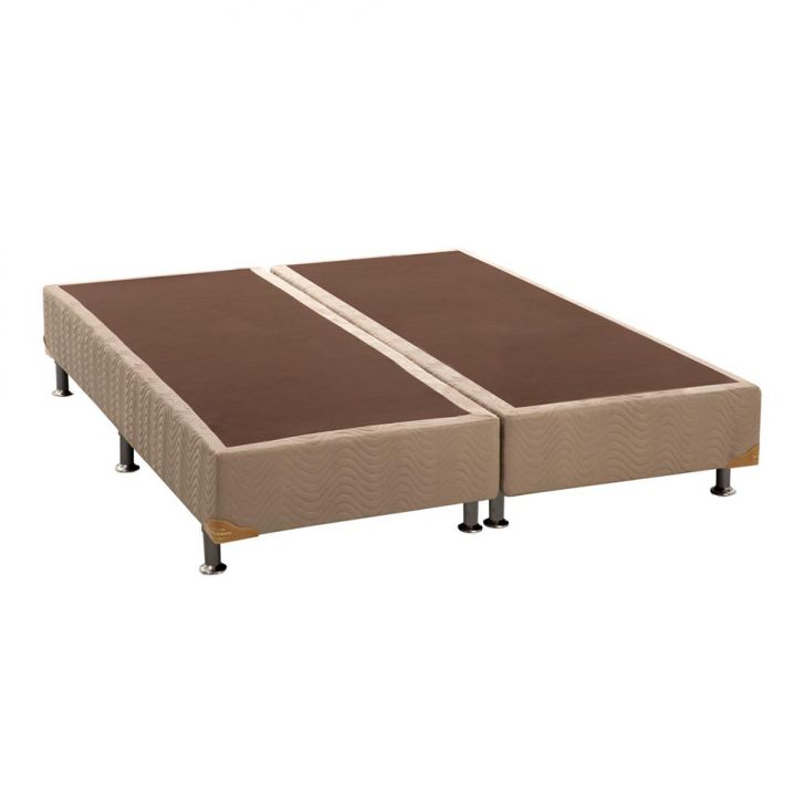 //staticmobly.akamaized.net/p/Ortobom-Base-para-Cama-Box-Super-King-CamurC3A7a-I-Creme-8272-388194-1-zoom.jpg