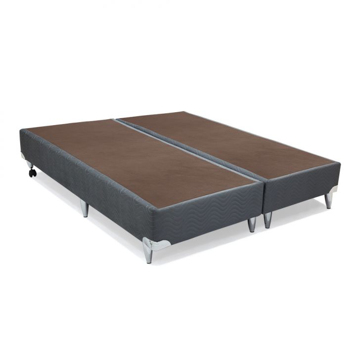 //staticmobly.akamaized.net/p/Ortobom-Base-para-Cama-Box-Super-King-CamurC3A7a-II-Cinza-8170-778194-1-zoom.jpg