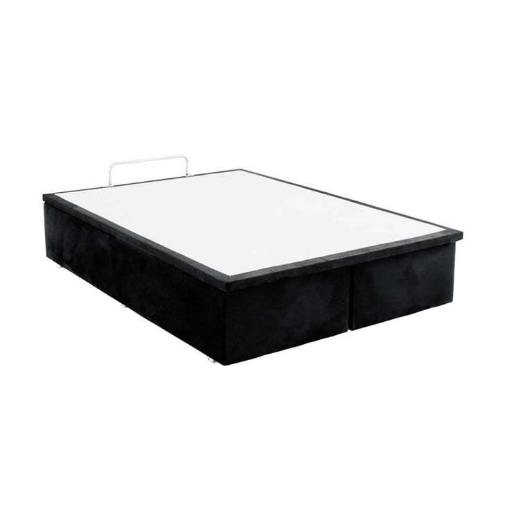 //staticmobly.akamaized.net/p/Ortobom-Base-para-Cama-Box-Super-King-com-BaC3BA-Americana-Preta-6856-772605-1-zoom.jpg
