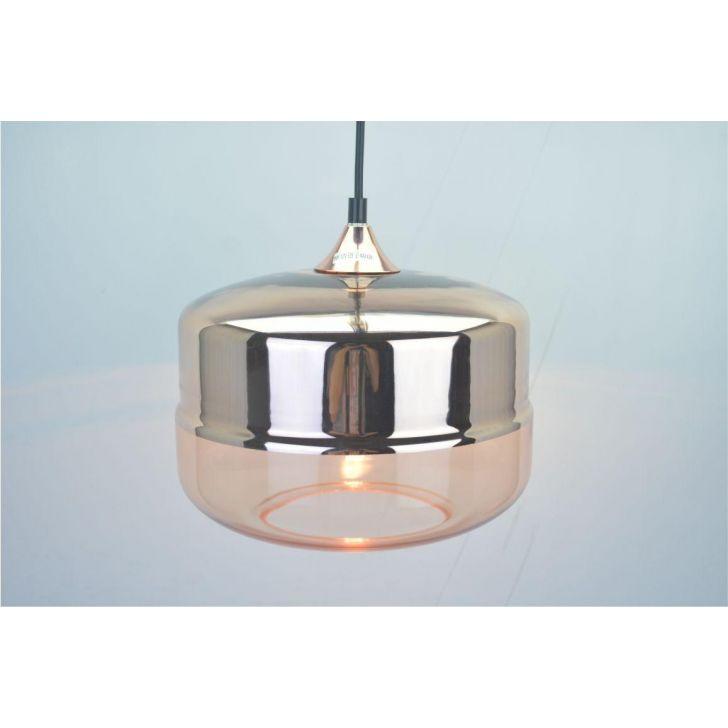 lustre delicate v rose gold pelegrin pel 058. Black Bedroom Furniture Sets. Home Design Ideas