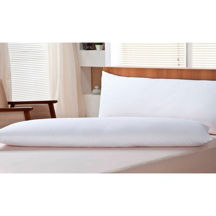 //staticmobly.akamaized.net/p/Plumasul-Travesseiro-Body-Pillow-Pena-de-Ganso-Branco-50x150-3273-832306-1-zoom.jpg