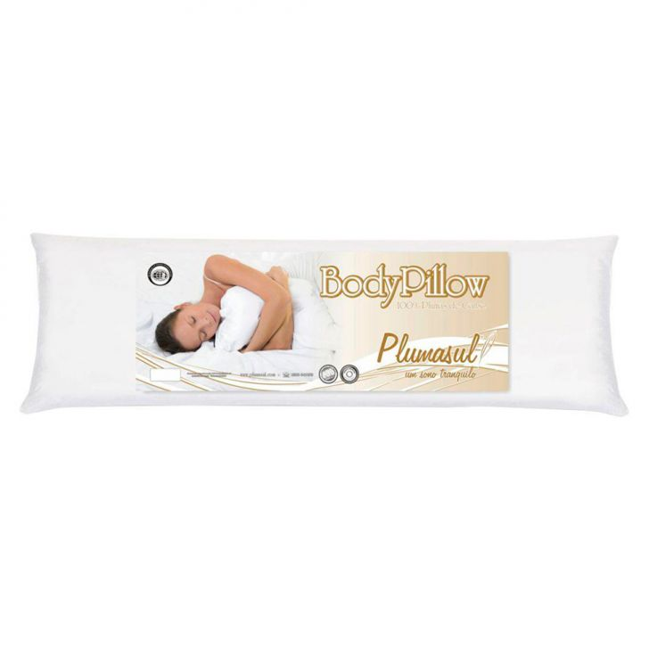 //staticmobly.akamaized.net/p/Plumasul-Travesseiro-Body-Pillow-Pluma-de-Ganso-Branco-50x150-3270-932306-1-zoom.jpg