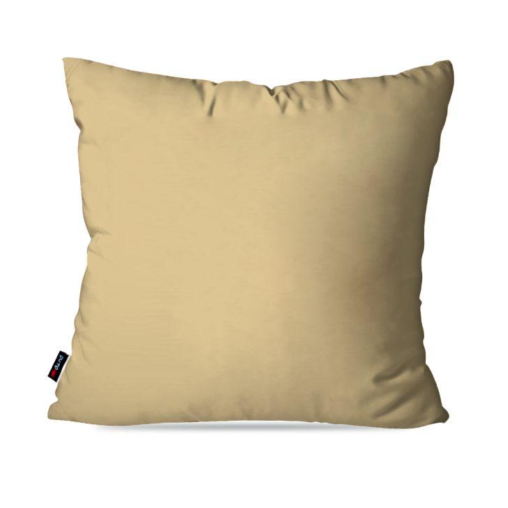 kit 4 almofada dec 45cm x 45cm ngulos geometricos colorido. Black Bedroom Furniture Sets. Home Design Ideas