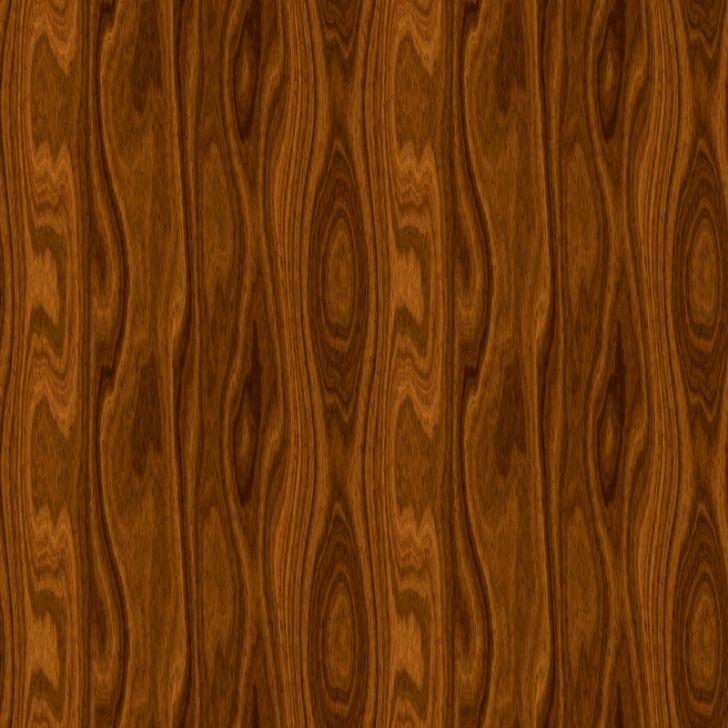 Papel de parede madeira for Papel de pared rustico