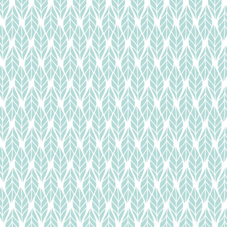 8fb533fb5 Papel de Parede Azul Adesivo Folhas 2,70x0,57m