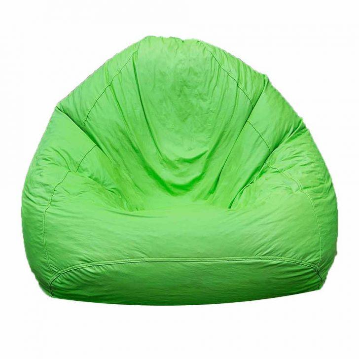 Puff  Luiza Verde
