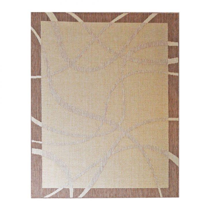 Tapeçaria de Veludo Fascino 1x35x60