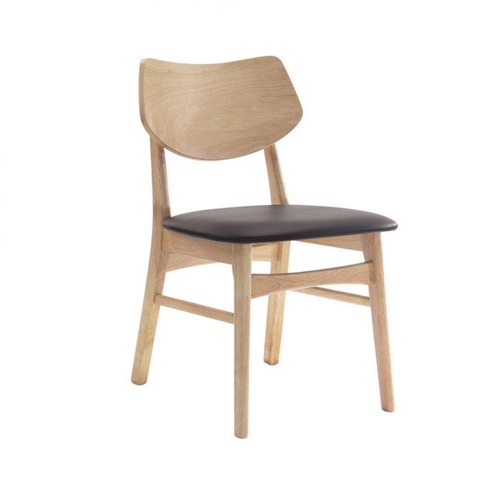 Cadeira Edna Café