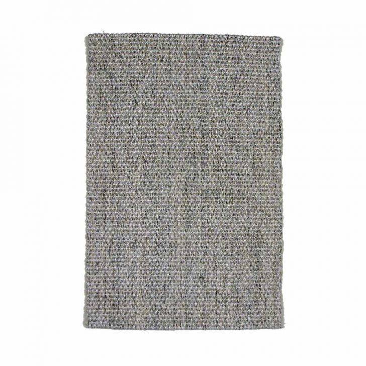 //staticmobly.akamaized.net/p/Sisal-Tapete-Essential-100x150-cm-Branco-9106-28863-1-zoom.jpg