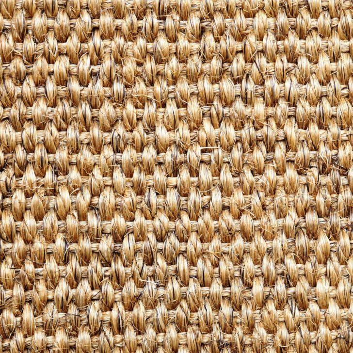 //staticmobly.akamaized.net/p/Sisal-Tapete-Essential-100x150-cm-Camelo-4169-48863-1-zoom.jpg