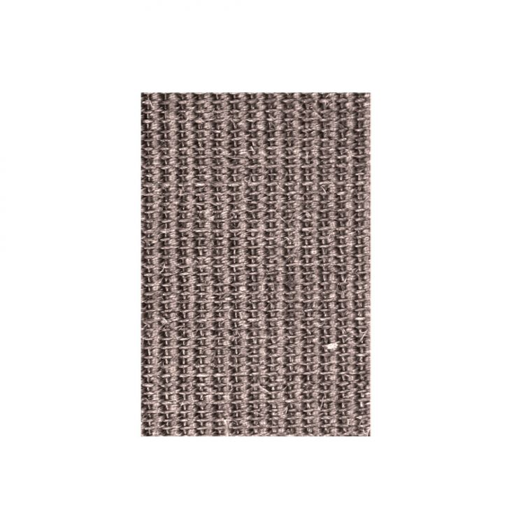 //staticmobly.akamaized.net/p/Sisal-Tapete-Essential-100x150-cm-Marrom-9626-77863-1-zoom.jpg