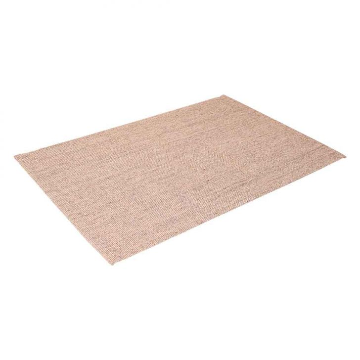 //staticmobly.akamaized.net/p/Sisal-Tapete-Liso-Natural-100x150-cm-Bege-25715-2416-13952-1-zoom.jpg