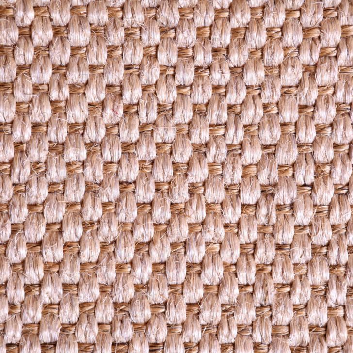//staticmobly.akamaized.net/p/Sisal-Tapete-Liso-Natural-100x150-cm-Bege-787-Apaeb-2221-53952-1-zoom.jpg