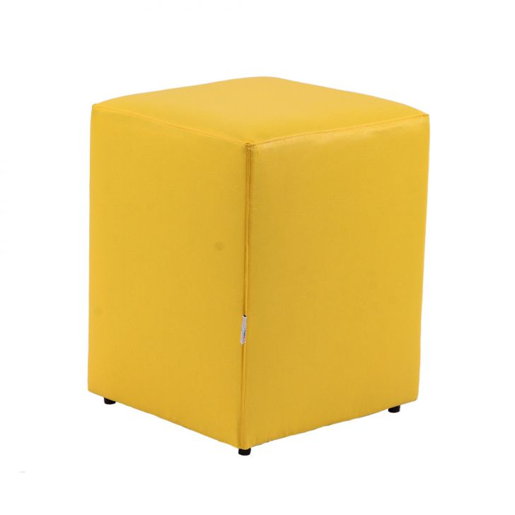 //staticmobly.akamaized.net/p/Stay-Puff-Puff-Cubo-Pop-Amarelo-2935-768074-1-zoom.jpg