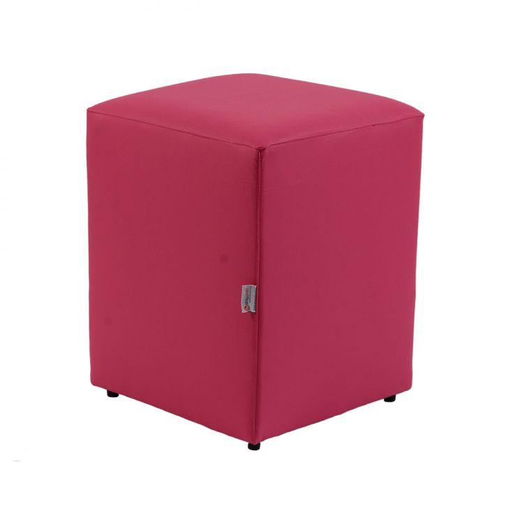 //staticmobly.akamaized.net/p/Stay-Puff-Puff-Cubo-Pop-Rosa-2600-378074-1-zoom.jpg
