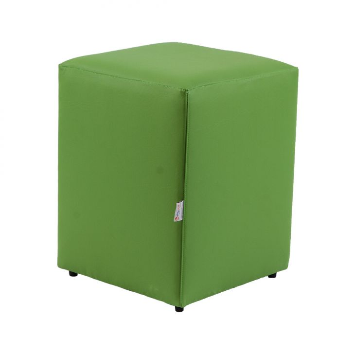 //staticmobly.akamaized.net/p/Stay-Puff-Puff-Cubo-Pop-Verde-2588-578074-1-zoom.jpg