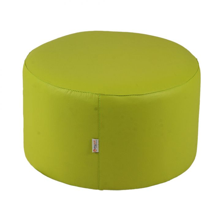 //staticmobly.akamaized.net/p/Stay-Puff-Puff-Pastilha-Verde-7591-902254-1-zoom.jpg