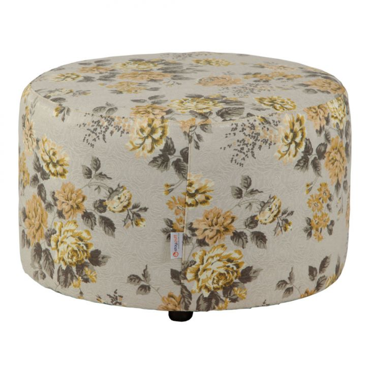 //staticmobly.akamaized.net/p/Stay-Puff-Puff-Redondo-Pastilha-Jacguard-Floral-Amarelo-I-8655-482355-1-zoom.jpg