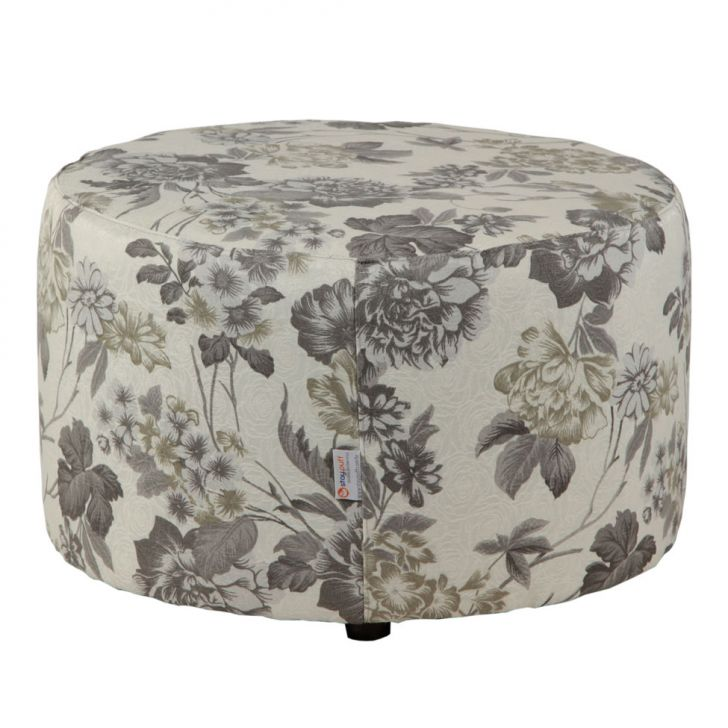 //staticmobly.akamaized.net/p/Stay-Puff-Puff-Redondo-Pastilha-Jacguard-Floral-Cinza-8658-382355-1-zoom.jpg