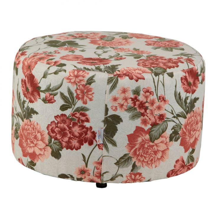 //staticmobly.akamaized.net/p/Stay-Puff-Puff-Redondo-Pastilha-Jacguard-Rosa-e-Branco-I-8663-282355-1-zoom.jpg