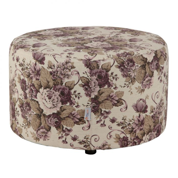 //staticmobly.akamaized.net/p/Stay-Puff-Puff-Redondo-Pastilha-Linho-Floral-Roxo-8609-592355-1-zoom.jpg