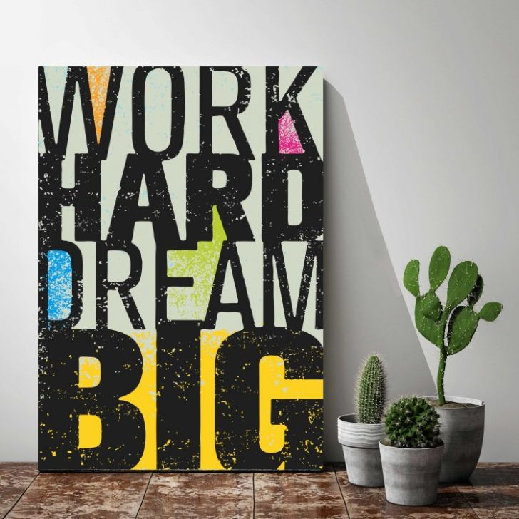 //staticmobly.akamaized.net/p/StickDecor-Placa-Decorativa-Work-Hard-Dream-Big-30x20-7648-143213-1-zoom.jpg
