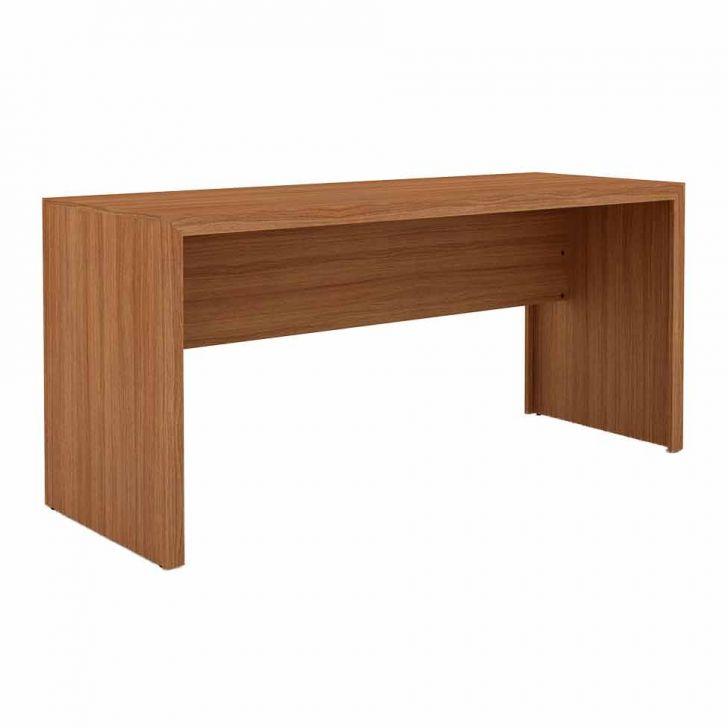 Mesa de escrit rio me4109 am ndoa tecnomobili - Escritorio de mesa ...