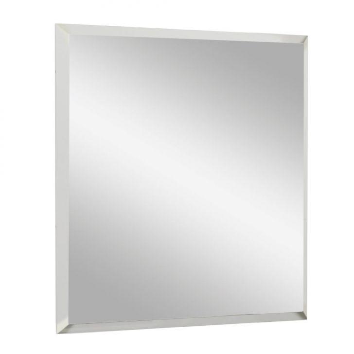 Espelho para Banheiro Gomes 50 cm