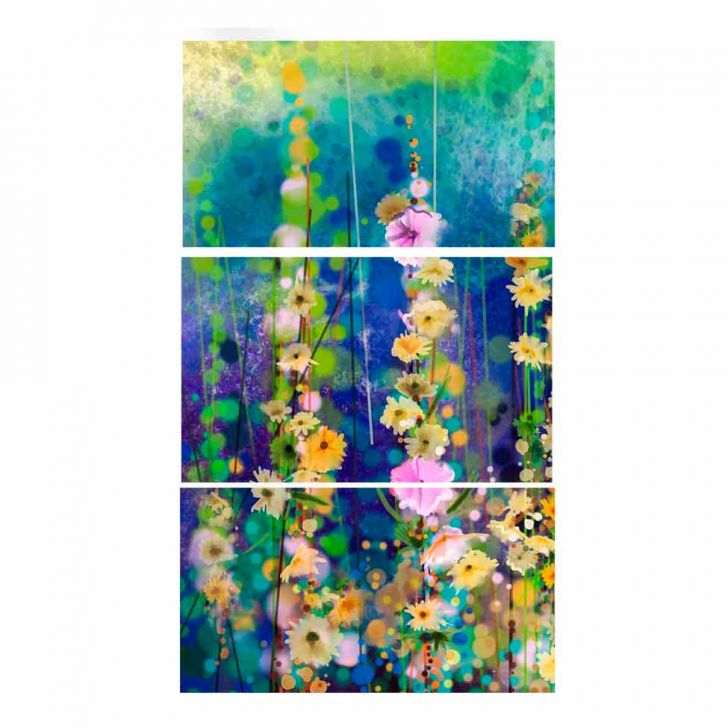 //staticmobly.akamaized.net/p/Uniart-Quadro-Decorativo-IV-Flores-Estampado-0934-547155-1-zoom.jpg