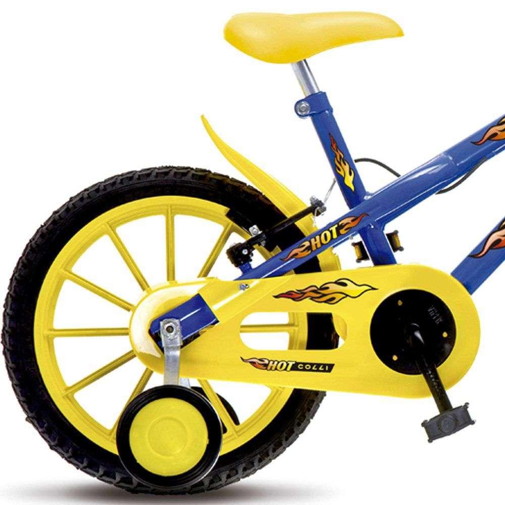 8f4655d47 ... Esporte · Bicicleta · Bicicleta Infantil.  Imagens meramente  ilustrativas