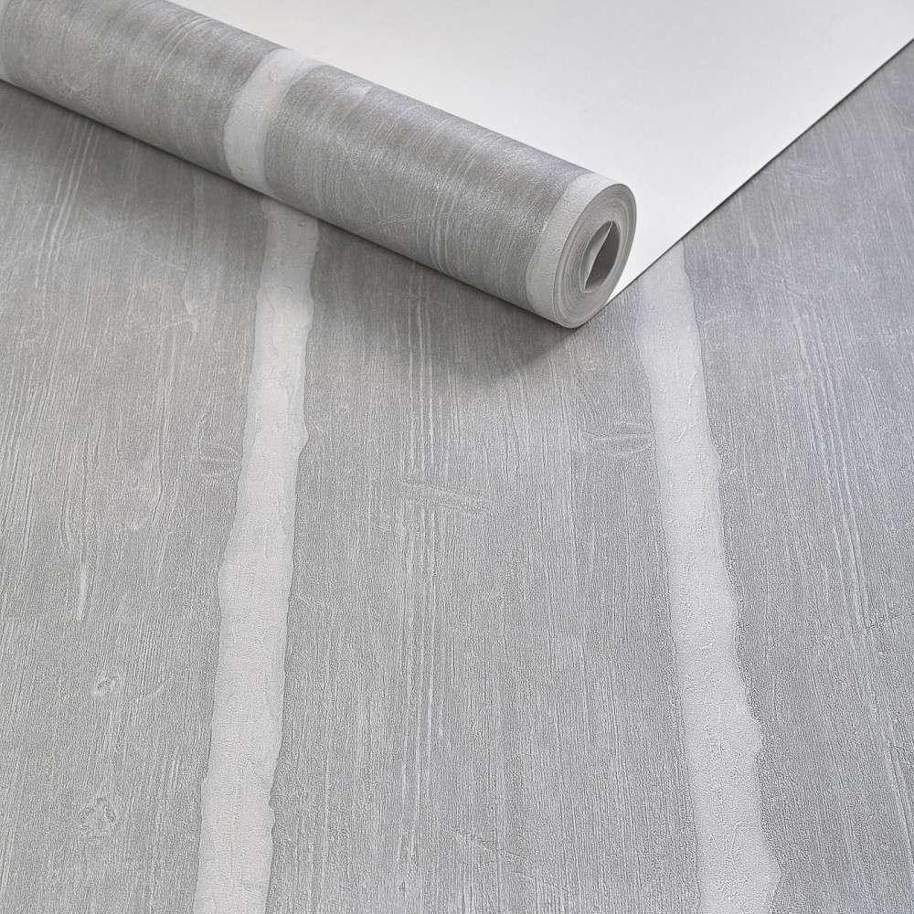 94f18420d0 Papel de Parede Lavavel Textura Cimento Queimado Listrado